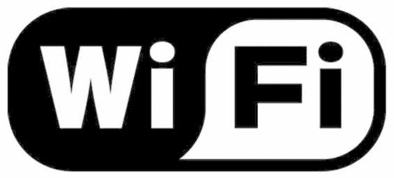 Wifi Drive95