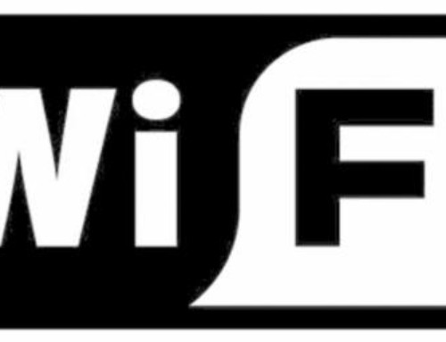 Wifi in ours cars